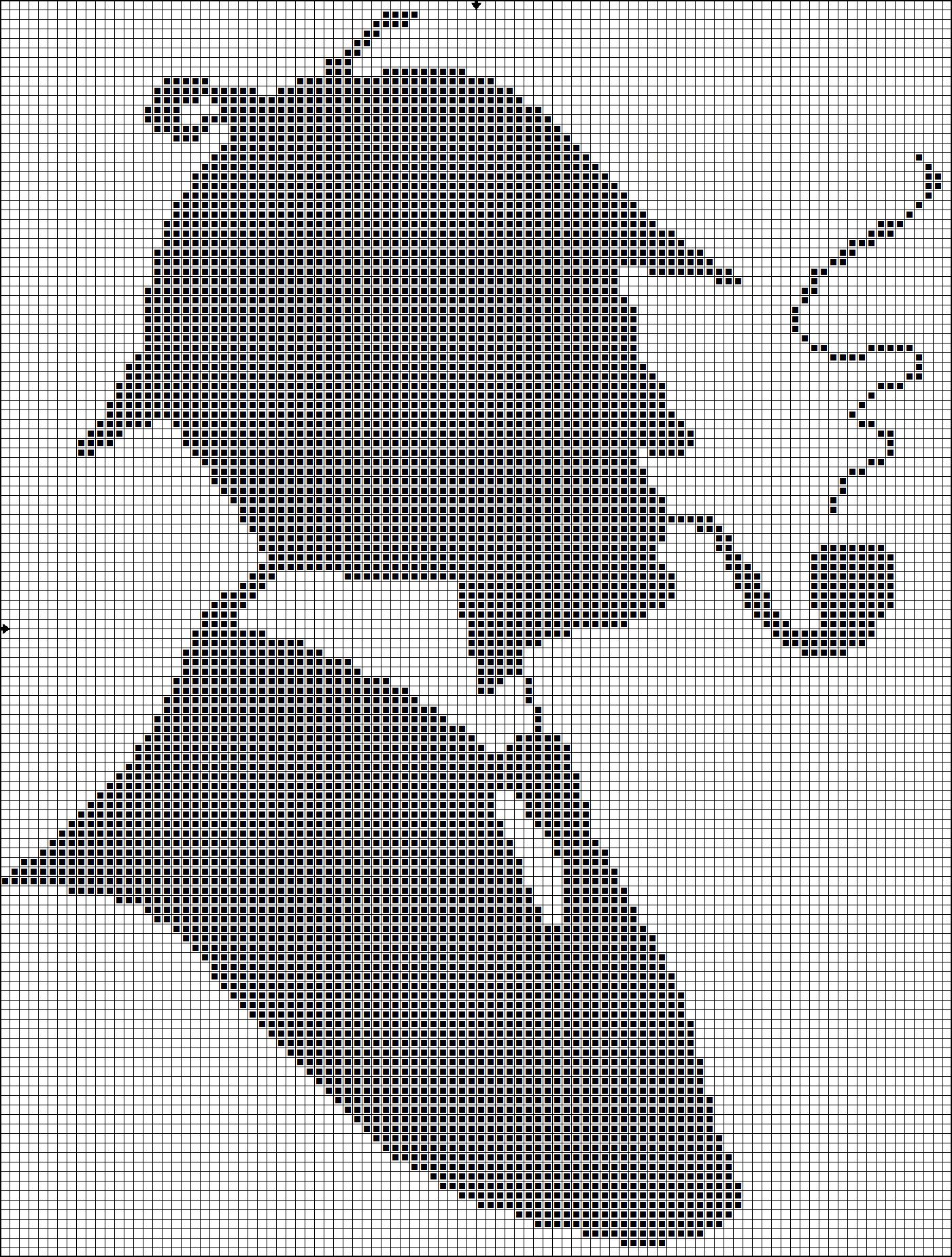 монохром Шерлок Холмс